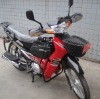 2012 economic and practical 110cc cub motorcycle