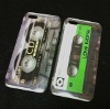 Retro Tape Recorder Player Case for iPhone 5