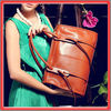 2012 New Ladies Designer Genuine Leather Handbag Hobo Shoulder Purse Tote Bag