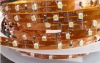 Hot sale 3528 60leds\m nonwaterproof high quality with competitive price