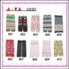 New Design Tights Socks Knit Baby Leg Warmers Wholesale