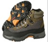 fashion hiking shoes mountaineering shoes