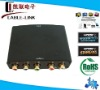 HDMI Converter for PS3 DVD TV