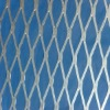 search all products aluminium eaves guard metal mesh