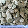 landscaping rock (ground & unground, color in red,white,black,yellow,green,bule,etc)
