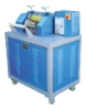 SRL Series Plastic Cuts The Grain Machine