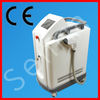 2012 new laser hair removal equipment from manufacturer