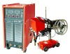 DC IGBT Inverter Submerged Arc Welding Machine