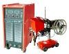 DC IGBT Inverter Submerged Arc Welding Machine