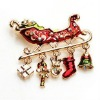Discount Jewelry Pin Brooch Online In China