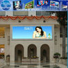 Smd Full-Color 3 in 1 Indoor Led Display(ph12)
