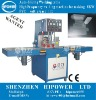 HR-8000A High frequency Plastic welder