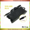 PA-10 Adapter for Dell Latitude D600 D400 D610