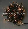 christmas Led string light/christmas string lights/ twinkle string light