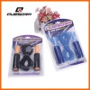 Chinese plastic skipping jump rope