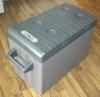 XG-C40-40L-40 liters car fridge with compressor