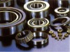 bearing steels
