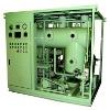 Model ZLR Industrial refrigeration oil plants