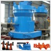 High Efficiency High Pressure raymond mill for stone