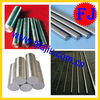 400 series cold rolled stainless round steel bar