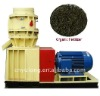 Organic Fertilizer Manure pellet making machine