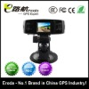 Eroda Car drving event accident Camera Recorder F7s car tracker