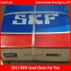 SKF urb all size spherical roller bearing 23044K distributor
