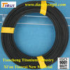 Titanium Nickel wire