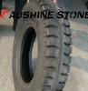 Bias Truck Tires 1100-20