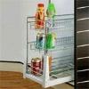 Metal Kitchen pull basket /wire basket