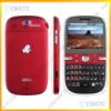 Below US$ 25 Cheap 3G smart phone Android QWERTY phone A810 support WCDMA