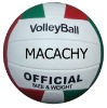 Offical Size Pvc Recreational Indoor/Outdoor Volleyball