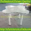 new design patio garden outdoor rattan table