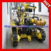 KY120 Wagon Drill for Basalt
