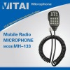 HM-133 Speaker Microphone For ICOM Mobile Radio
