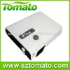 Newest! 3d polarized filter for projector