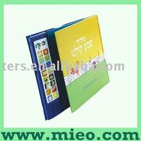 music book (GV633)