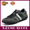 New custom shoes manufacturers man shoes