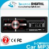 car mp3 player with usb sd am fm