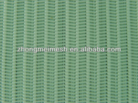 Top quality manufacturer of press filter fabrics