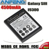 4500mAh i9300 Battery