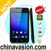 3G Android ICS 4.0 Smartphone Tablet with 5 Inch Capacitive Screen