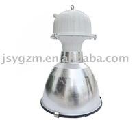 ENLAM high bay induction lighting