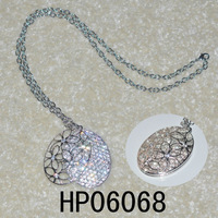 latest fashion necklace jewelry