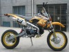 110cc-125cc Dirt /off road motorcycle with EPA