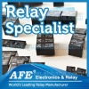 AFE Relay (General Purpose Relay, Power Relay, PCB Relay)