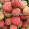 Fresh The King of Litchi