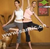 comfortable yoga wear