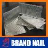 Pneumatic Concrete ST Nail