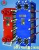 Titanium plate heat exchanger supplier